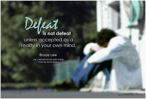 mindset photo