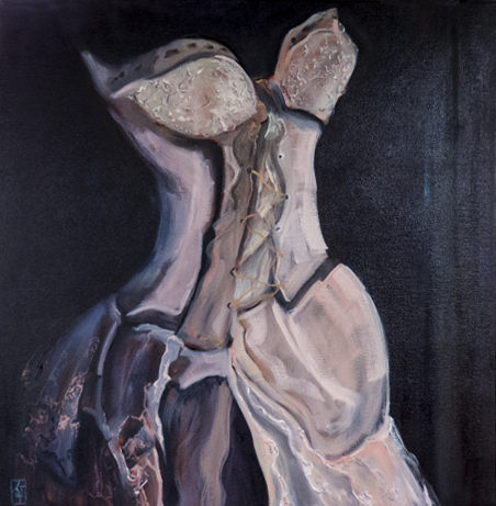 new_body_of_work,Emergence - The Finished Work,Kadira_Jennings