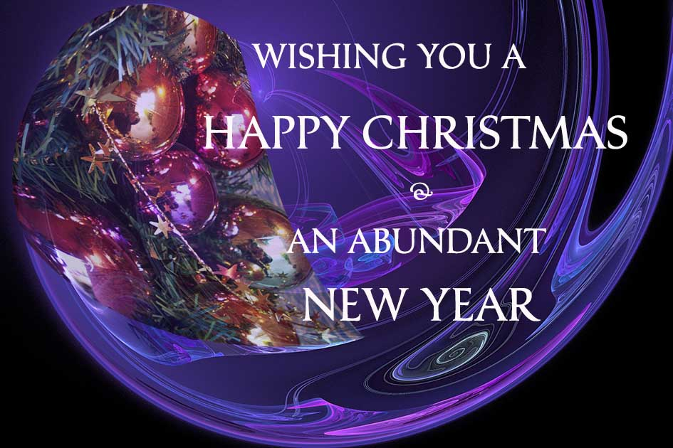 Happy Christmas,Merry Christmas,Xmas