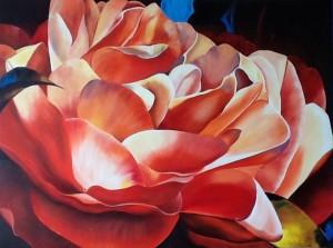 Summer Scents - Deborah (Oils)