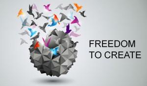 creative-freedom resistance