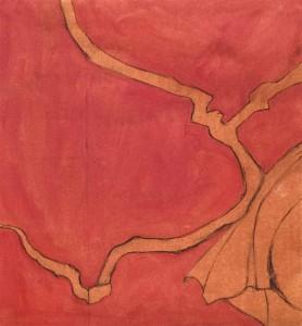 Panel 3 Layer I