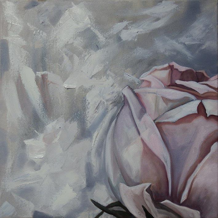 Studio news,Altered Blooms