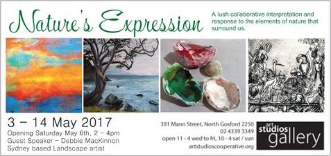 may_exhibition,art coop gallery,kadira jennings